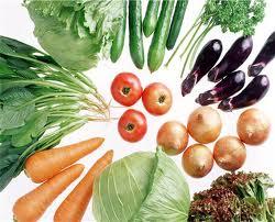 세계보건기구(WHO)에 의한 식품위생안전에 대한 골드 10개 원칙